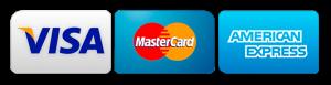 adcoma-maquinaria_pesada-tarjetas_de_credito